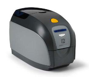 ZXP-Series1