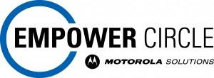 Motorola_empower_circle