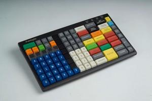 Prehkeytec-keyboard