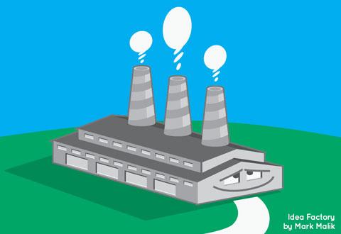 idea-factory2