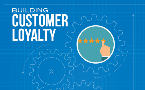 building-customer-loyalty