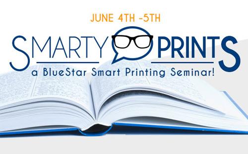 Smarty Prints image