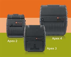 Apex-Series-1