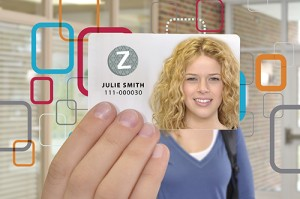 Card_ID_Student_Female2