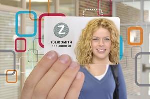 Card_ID_Student_Female2