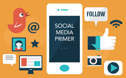 social-primer