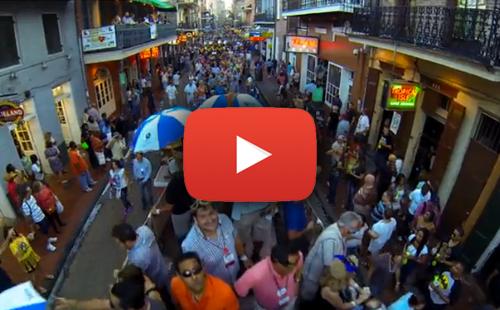 VARTECH Video 2014