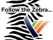 ZebraPath-180x135