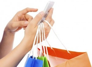 375_250-thinkstock_hand_smartphone_shopping_bags