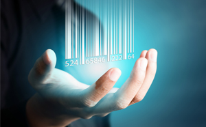 Three Ways to Convince Your Customers It's Time for a Barcode Tech Refresh