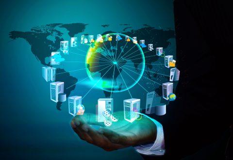 Globe-connectivity-WEB
