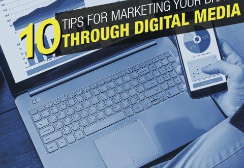 marketing-ebook-cover