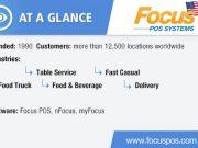 focuspos