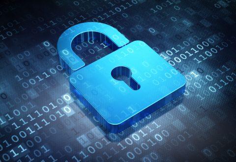 security_web