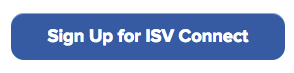 Sign up for ISV Connect Button