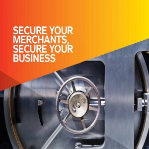 Vartech_Nation_PaymentsSecurity-Dealer-eBook