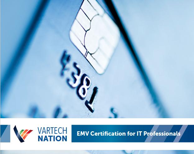 Vartech_Nation_PaymentsSecurity-Dealer-eBook